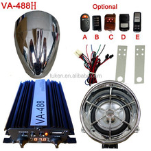 motorcycle alarm system,two-way motorcycle alarm,motorcycle accessories