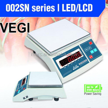 30kg electronic weighing scale scale weight
