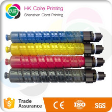 841621/841591/841592/841593 Compatible laser MP C305 FOR Ricoh toner,buy wholesale direct from China