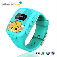 New Products cheap children watch GPS Tracking Bracelet Electronic For Kids GPS Tracker android gps watch