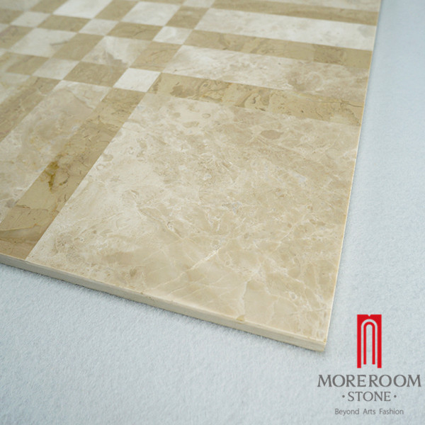 MPHY04G66  Moreroom Stone Waterjet Artistic Inset Marble Panel-a1.jpg