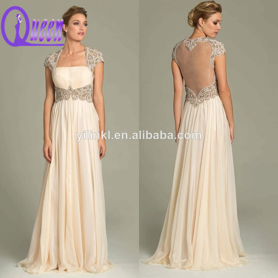 dress alteration prices related keywords suggestions wedding dress