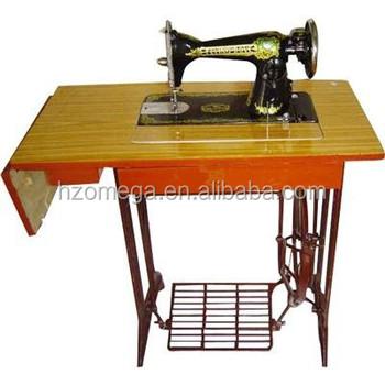 juki sewing machine prices