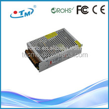 The most wonderful 70w led driver