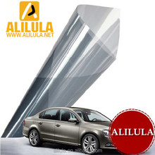 Factory price super quality sun block sheet for car window