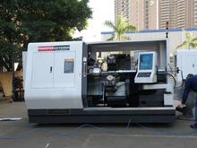 hot sale cnc spinning machine CNC metal forming machine