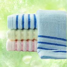uBamboo BA8212 naturally antimicrobial bamboo kitchen towels