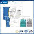 Médico kits de prueba con isótopos estables de carbono- 13