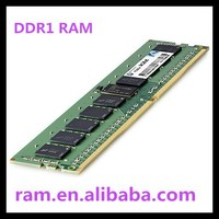 all brand new ddr1 2gb 400mhz cheap rams