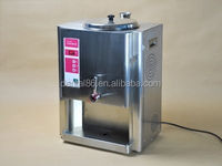 dental lab Chinese supply Dental Duplicating Machine for denture with Overheat Protection