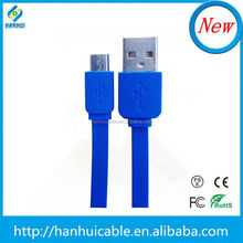 world best selling products SAWTOOTH USB charge cable