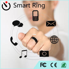 Smart R I N G Jewelry Watches Wristwatches Wrist Watch For Women Moto 360 Smart Watch Sj Watch Fashion Watch Design