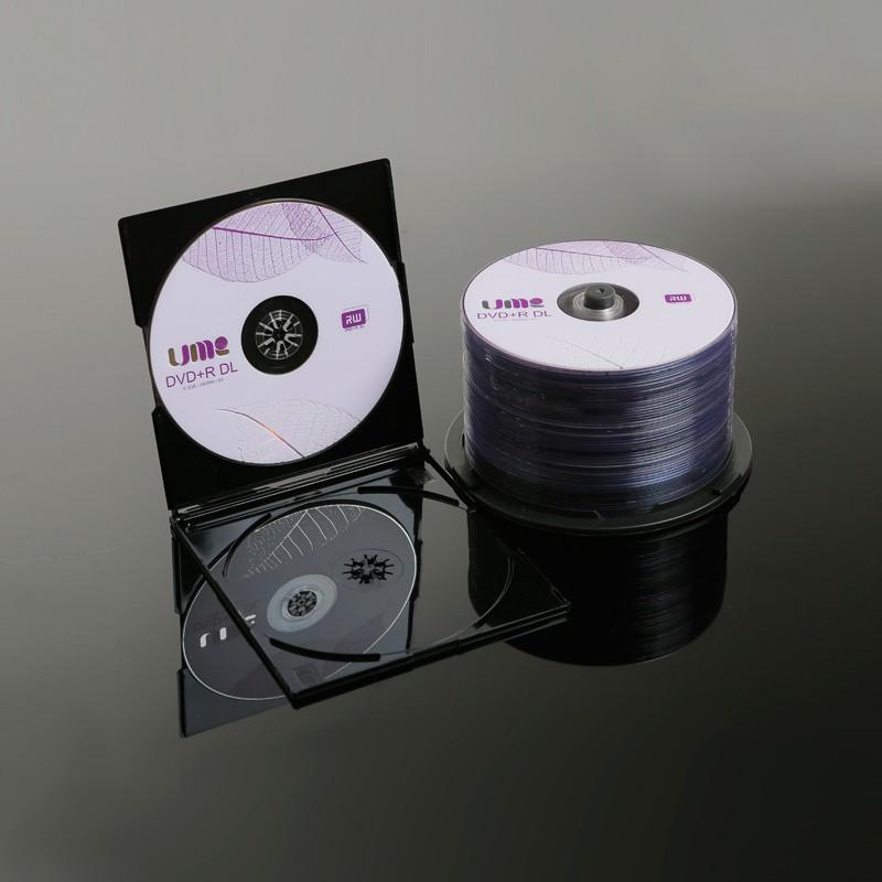 ume dvd+r purple 1