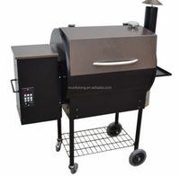 Hot Selling Wood Pellet Smoker Box