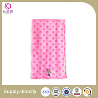 China Luxury microfiber 3m cleaning cloth towel
