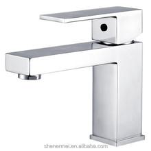 2014 hot sale new design wash basin tap models