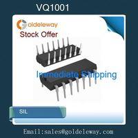 (ic)VQ1001 VQ1001,VQ100,VQ10,1001