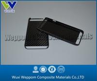 Cheap Wholesale Carbon Fiber Phone Case,Mobile Phone Housings
