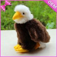 buy toys from china buckbeak the hippogriff plush toy,hawk stuffed animal,stuffed eagle