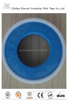 2015 high demand products Unsintered PTFE tape selling well in india market