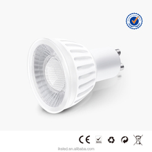 Replacement Under Warranty 3 Years Top Selling Spotlighting 7W Spot LED