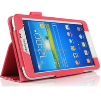Universal 7 Inch Tablet Case,Bumper Tablet Case 7 Inch for Samsung Galaxy Tab4 T230