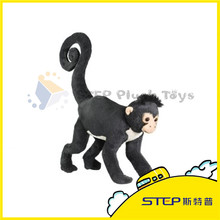 2015 New Style Company Mascote Stuffed Plush Toy