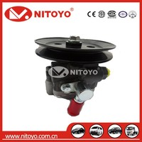 For Toyota Hilux Power Steering Pump 44320-35171