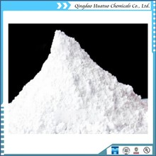China factory price of Lithium chloride 99% LiCl