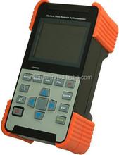 fiber optic equipment OEM FTTH Tool AOR-500 otdr