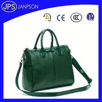 fashion women bags 2012 handmade leather tote bag for women 2014 latest design college bags