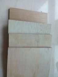 high quality 6mm fancy plywood / melamine /teak /birch /pine plywood