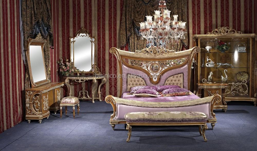 Image Result For Real Wood Bedroom Sets