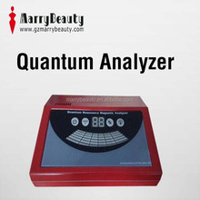 New Products for Distribution Quantum Resonance Magnetic