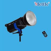 photographic equipment 200w LED studio light -EL-2000