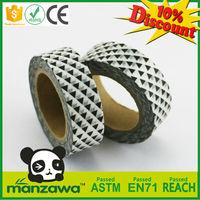 Alibaba China washi tape wholesal gift item