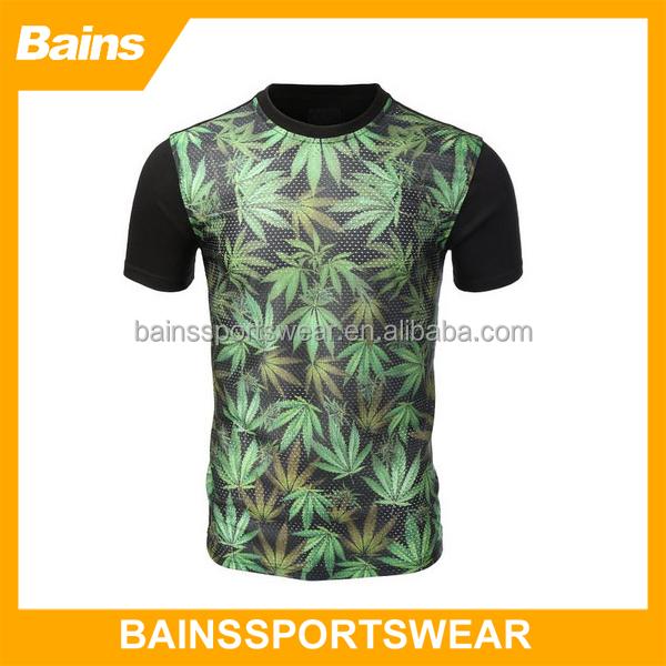 Fashion custom printed t shirts women new pattern t shirts Custom printed women s t shirts