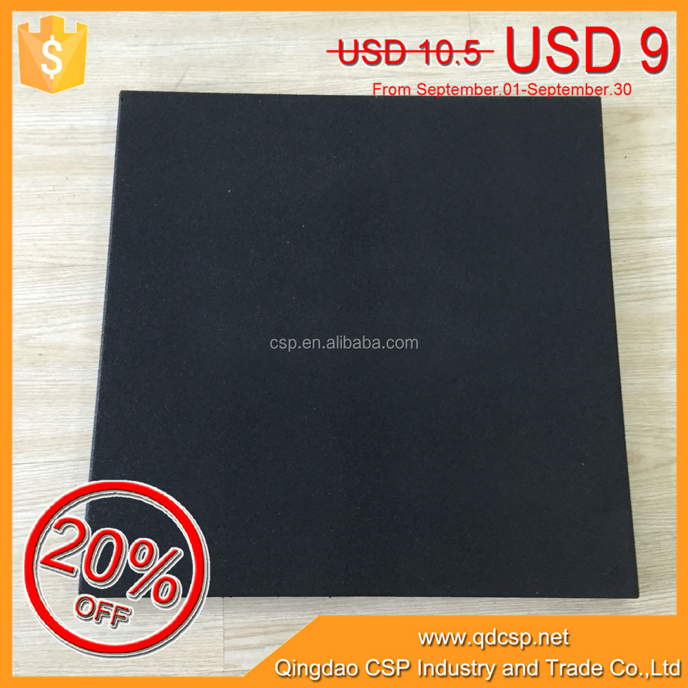 Gym Mats Non Toxic: Outdoor Non-toxic Gym Rubber Floor Mat