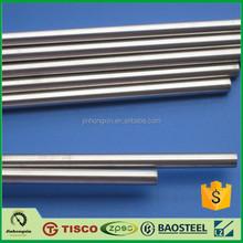 ASTM steel rod reinforcing steel bars grade 304 stainless steel round bar