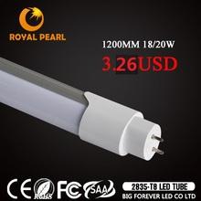 frosted glass light cover,tube8 japanese,free japanese tube,4ft high bright led tube light