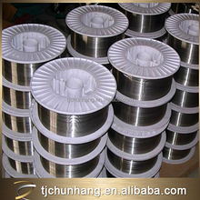 astm,aisi,din,GB, wire stainless steel wire