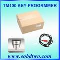 tm100 transpondedor programador clave de la versión completa con todos los módulos( cerrajero profesional equipo)