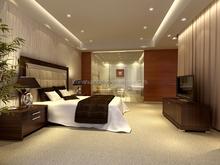 used bedroom furniture hotel furniture malaysia/hotel furniture singapore HDBR949