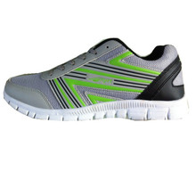High quality wholesale sports shoes fashion men shoes made in China