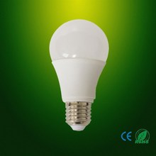Led light Bulbs Manufacturer in China with high lumens longlife CE&RoSH used for indoor energy saving