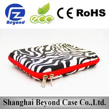Custom Eva 13inch waterproof tablet case