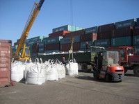 Low-heat wholesale portland cement 42.5