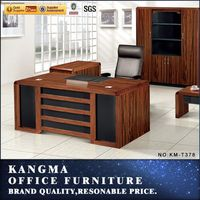 Ali one touch payment cheapest price modern office table photos