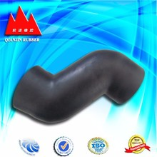 Rubber bellows rubber hose pipe made in China