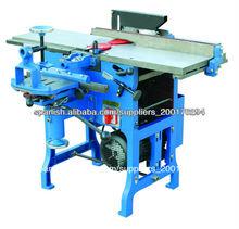 Multi-uso/Multi funcion máquina de madera/carpinteria MQ442A